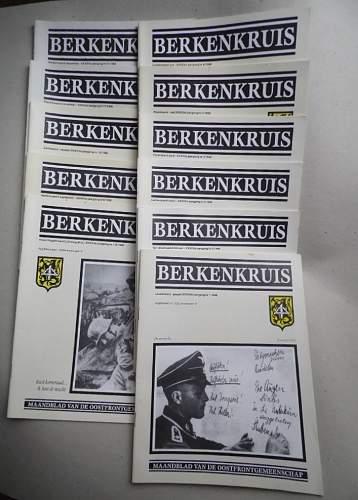 Click image for larger version.  Name:berkenkr 002.JPG Views:514 Size:175.6 KB ID:710224