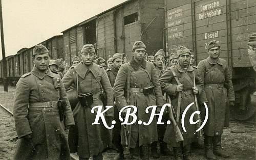 Click image for larger version.  Name:georgiers met vermoedelijk m27 schuitje.jpg Views:385 Size:115.5 KB ID:763619