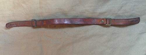Click image for larger version.  Name:chin strap.jpg Views:6 Size:121.4 KB ID:765397