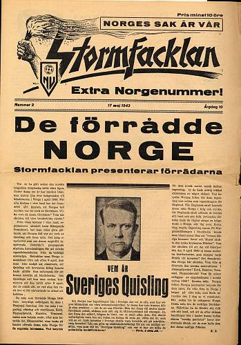 Click image for larger version.  Name:WW_De_forradde_Norge_Stor.jpg Views:146 Size:221.3 KB ID:783585