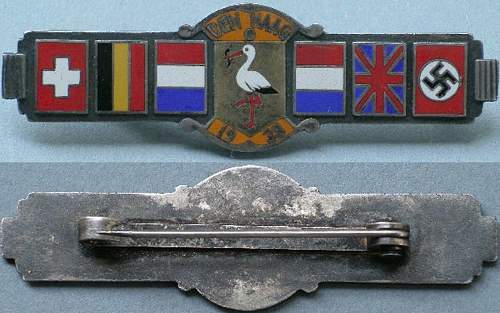 Click image for larger version.  Name:Den Haag 1938  .jpg Views:78 Size:97.1 KB ID:786016