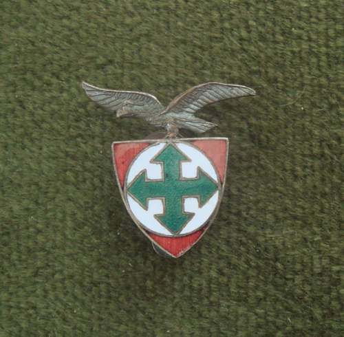 Click image for larger version.  Name:badge.jpg Views:1093 Size:133.5 KB ID:79030