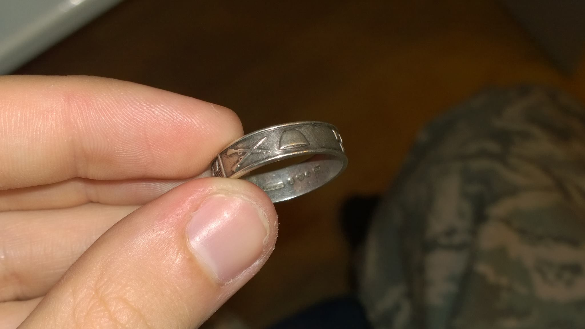 finnish winter war unit rings v2