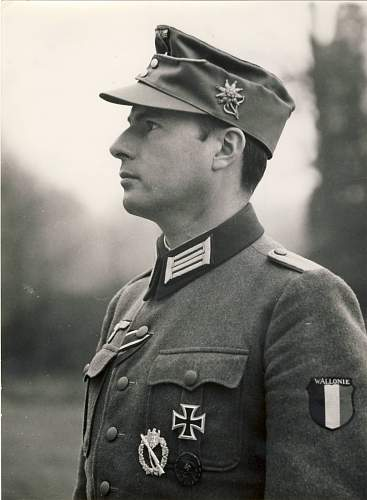 Click image for larger version.  Name:degrelle.jpg Views:349 Size:208.1 KB ID:886735