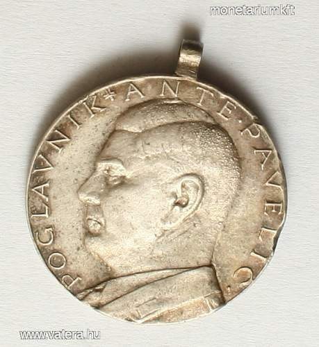 Click image for larger version.  Name:medal.jpg Views:9 Size:113.1 KB ID:933038