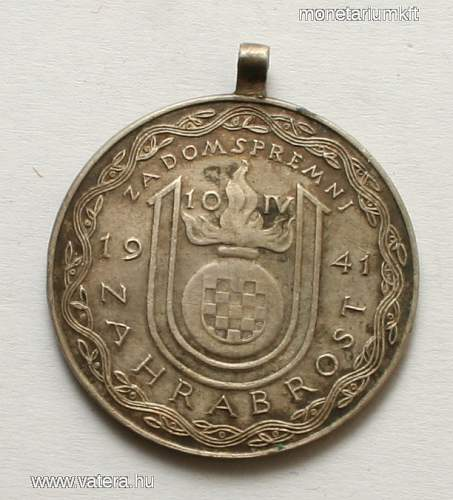 Click image for larger version.  Name:medal02.jpg Views:13 Size:118.3 KB ID:933039