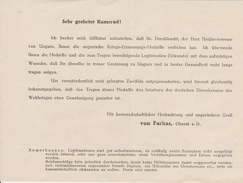 Click image for larger version.  Name:Ung_KrErinnMed_10.jpg Views:12 Size:57.2 KB ID:945668
