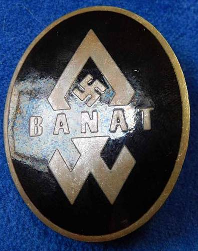 Click image for larger version.  Name:Banat.jpg Views:97 Size:148.4 KB ID:949604