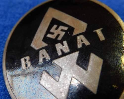 Click image for larger version.  Name:Banat end.jpg Views:58 Size:120.1 KB ID:949607
