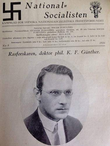 Click image for larger version.  Name:Nationalsocilisten-Furugård.jpg Views:45 Size:88.2 KB ID:950842