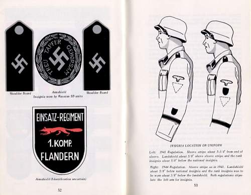 Click image for larger version.  Name:foreign-volunteers-of-hitlers-germany-28-638.jpg Views:299 Size:93.4 KB ID:954932