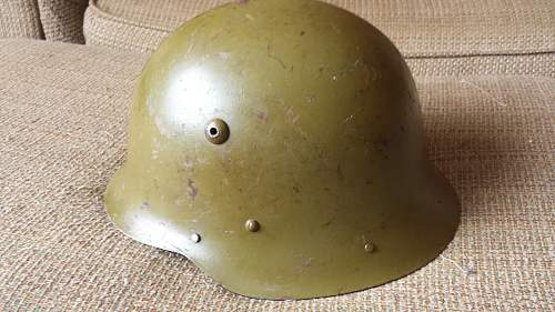 Click image for larger version.  Name:Helmet 1.jpg Views:66 Size:233.9 KB ID:959671