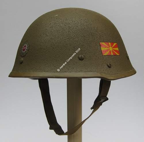 Macedonian Compo