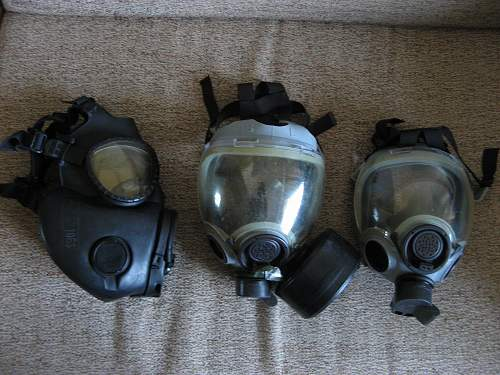 Click image for larger version.  Name:gas masks.jpg Views:825 Size:258.0 KB ID:313121
