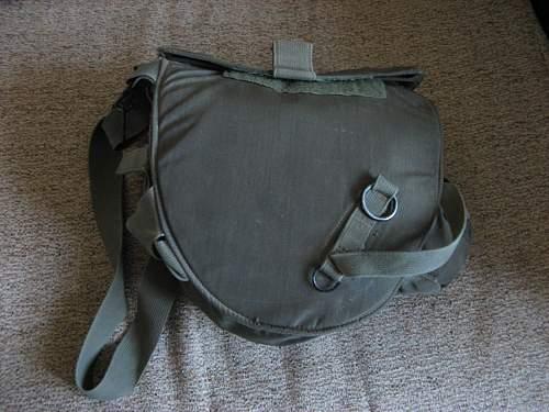 Click image for larger version.  Name:gas mask bag.jpg Views:283 Size:253.9 KB ID:313122