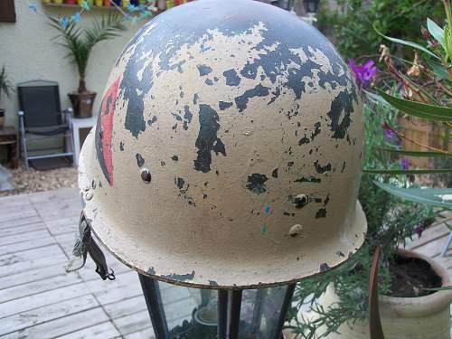 iraqi m1980