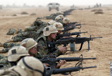 Name:  3rd.infantry.iraq.jpg Views: 2368 Size:  30.8 KB
