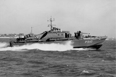 Name:  Soeloeven(1963) - søløven klassen 1965-1990.jpg Views: 631 Size:  17.3 KB