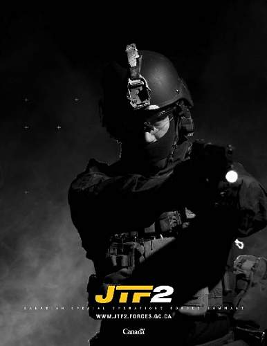 Click image for larger version.  Name:jtf2ig-roi2ri-09-en-med.jpg Views:210 Size:34.7 KB ID:626605