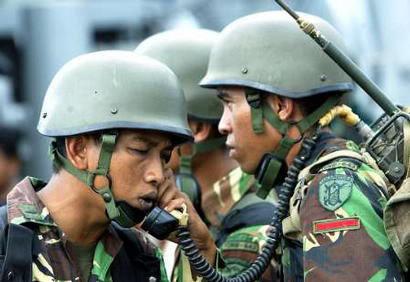 Name:  AcehArmyinfantrymen.jpg Views: 882 Size:  27.0 KB