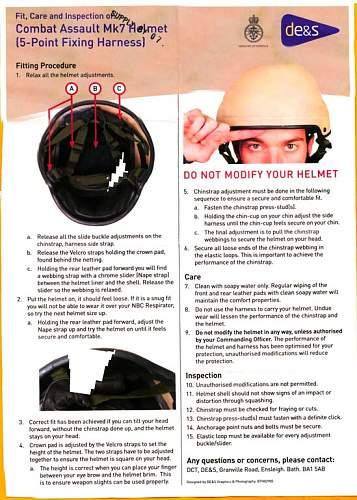 Click image for larger version.  Name:mk7 leaflet.jpg Views:98 Size:142.9 KB ID:673259