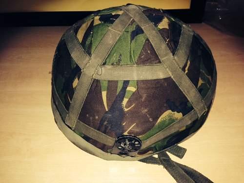 Click image for larger version.  Name:helmet.jpg Views:235 Size:115.4 KB ID:695849