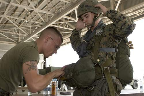 Click image for larger version.  Name:0420-0904-1314-1400_u_s_marine_inspecting_a_fellow_marines_parachute_m.jpg Views:5563 Size:232.1 KB ID:705211