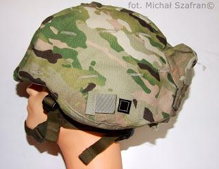 Name:  Polish Global Armour 6.jpg Views: 204 Size:  27.4 KB