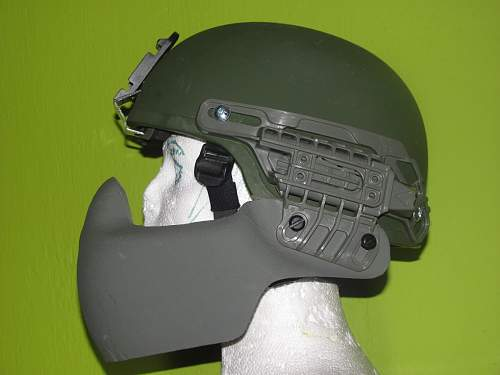 show us your favorite composite helmet purchase of 2014