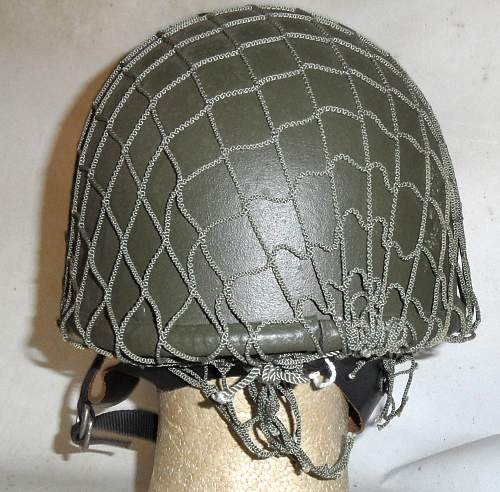 Click image for larger version.  Name:France UK Bristol Composite Armour 13 DBLE rear.jpg Views:48 Size:219.5 KB ID:792051