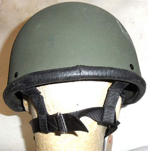Click image for larger version.  Name:UK Bristol Composite Armour Grade 17 rear.jpg Views:50 Size:210.5 KB ID:792071