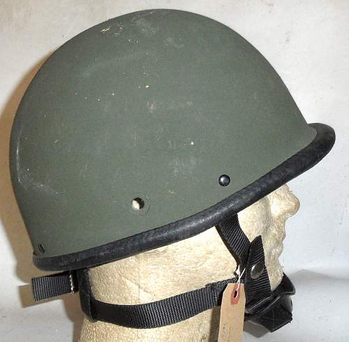Click image for larger version.  Name:UK Bristol Composite Armour Grade 17 right.jpg Views:46 Size:216.8 KB ID:792072