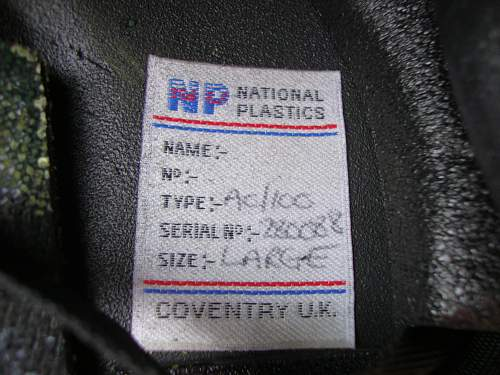 Click image for larger version.  Name:National Plastics AC -100 003.jpg Views:87 Size:222.4 KB ID:815517