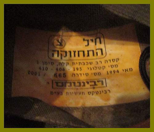Click image for larger version.  Name:israel 2.jpg Views:19 Size:193.6 KB ID:825273