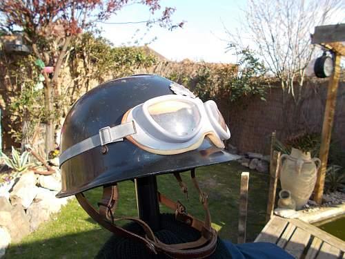 belgium gendarmerie riot helmet