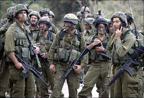 Click image for larger version.  Name:Israeli-soldiers.jpg Views:11 Size:57.3 KB ID:835846