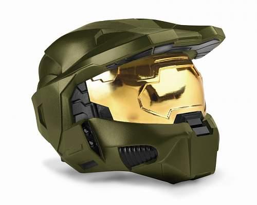 Cobra helmet - British Army