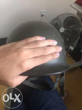 Name:  66412745_1_644x461_helm-perang-bekas-pejuang-45-jakarta-selatan.jpg Views: 58 Size:  12.1 KB