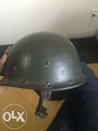 Name:  66412745_2_644x461_helm-perang-bekas-pejuang-45-upload-foto.jpg Views: 65 Size:  10.3 KB
