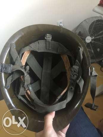 Name:  66412745_3_644x461_helm-perang-bekas-pejuang-45-barang-antik.jpg Views: 86 Size:  15.4 KB