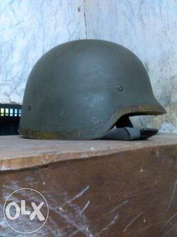Name:  51147617_1_644x461_helm-militer-nazi-ori-semarang-kota.jpg Views: 202 Size:  14.9 KB