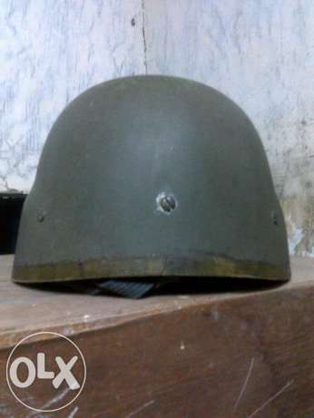 Name:  51147617_4_644x461_helm-militer-nazi-ori-hobi-olahraga.jpg Views: 182 Size:  12.9 KB