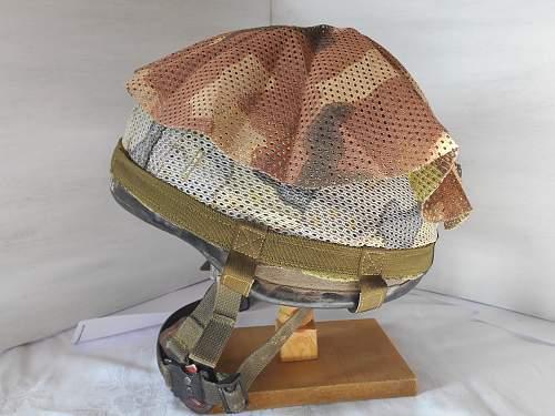Click image for larger version.  Name:idf helmet 004.jpg Views:773 Size:226.6 KB ID:899031