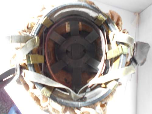 Click image for larger version.  Name:helmets 011.jpg Views:54 Size:194.1 KB ID:899079