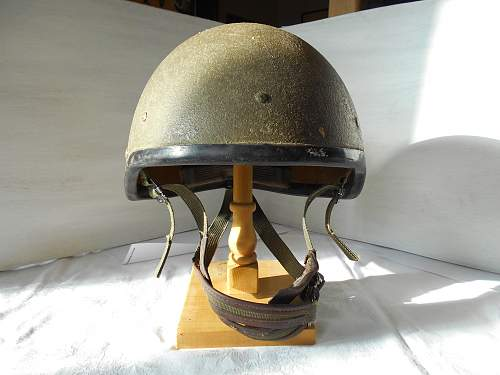 Click image for larger version.  Name:helmets 013.jpg Views:356 Size:220.7 KB ID:899098