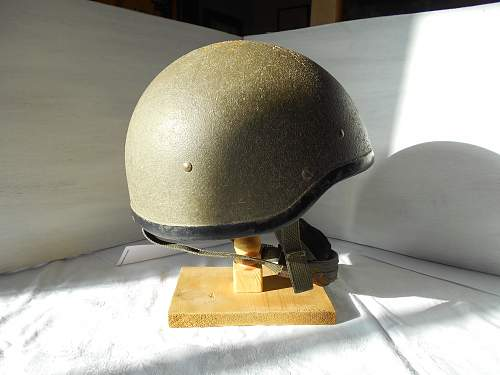 Click image for larger version.  Name:helmets 014.jpg Views:448 Size:223.2 KB ID:899102