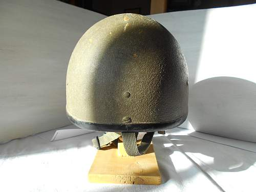 Click image for larger version.  Name:helmets 015.jpg Views:163 Size:219.6 KB ID:899108
