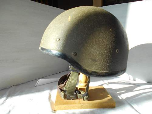 Click image for larger version.  Name:helmets 016.jpg Views:127 Size:215.4 KB ID:899114