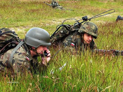 Click image for larger version.  Name:800px-Military_training_of_Polish_Army.jpg Views:21 Size:177.9 KB ID:932488