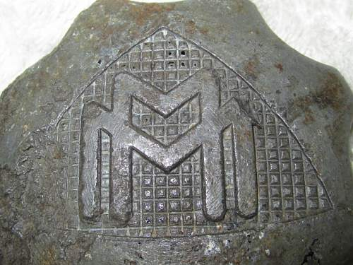 Maybach 003 (640x480).jpg